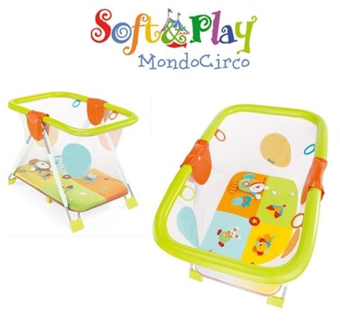 mondocirco_soft