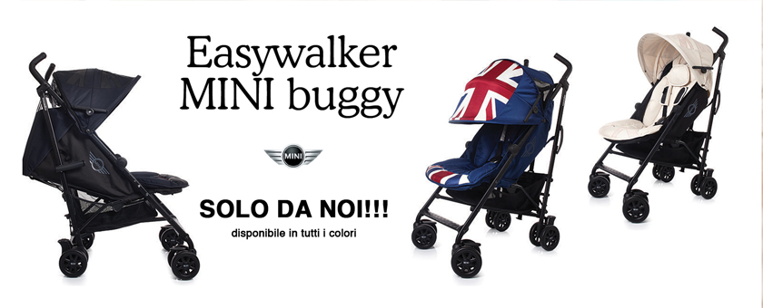 news_miny_buggy