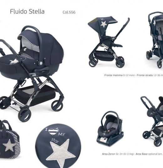 FLUIDO-STELLA-06