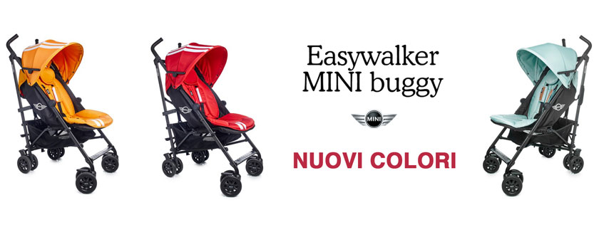 news_new-color-miny_buggy