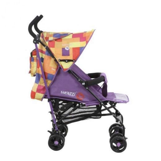 pass-mary-purple02