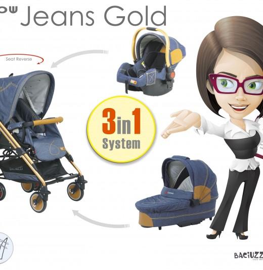 trio-b56-trium-3in1-jeans-gold-traspirante-5