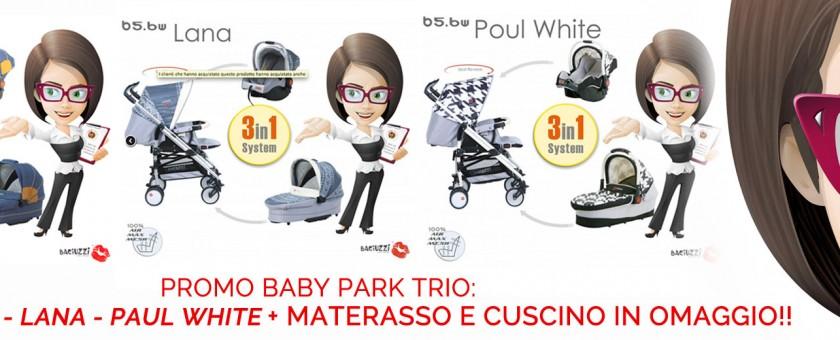 babyparking-trio